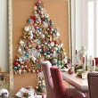 a811c6edd01de7ae59ffcedf741e61f1--wall-christmas-tree-christmas-time