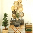 alternate-christmas-tree-best-in-the-spirit-images-on-pinterest-decor-trees