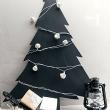 božićno drvce 8