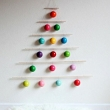 creative-hristmas-decor-ideas-for-small-spaces-25-554x554