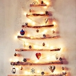 d81b52fc565f5443d97c37bafb8cdfd4--wall-christmas-tree-xmas-trees