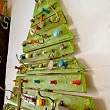 wallas-tree-excelent-photo-ideas-best-on-pinterest-alternative-hanging-half