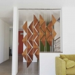 Best-25-Modern-room-dividers-ideas-on-Pinterest-Living-room-,-36eb2c87c6ebc04758d1c4d30e019f49-partition-design-living-rooms-modern-partition-modern-room-dividers
