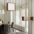best-room-partitions-ideas-wooden-design-ideas-and-panel-room-partitions-ideas-interior-images-best-room-divider-ideas