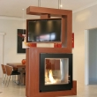 c55da5b305c07231be2342cdf8942cd9--tv-box-contemporary-living-rooms