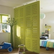 children-s-room-dividers-karalis-room-divider-doors-room-dividers-and-shutters-modern-home