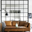 edc8bb274312e14b40940e2c395d9bef--tan-leather-sofas-leather-couches-living-room