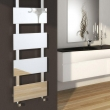 1eb2c9e2d7db3d7fb1b026a50663f00d--electric-towel-rail-stainless-steel-radiators