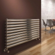 97c046d7afaf8a678965b6b4c9fa7fc9--stainless-steel-radiators-horizontal-radiators