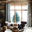 5aa76583d81283d836a0190c3cb99787--chalet-chic-chalet-style
