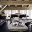 luxury-gstaad-chalet-spinocchia-freund