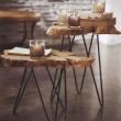 3fe970ca694574f58fc11e7d0a9bceee--hairpin-legs-hairpin-leg-coffee-table