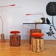 aa008b1d14bf70288996b11039b88bc5--log-furniture-tree-stump-furniture