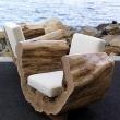 bbdd0a3f430b73ae38eaf13a3b6878c0--tree-chair-rustic-chair