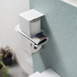1000 Images About Ext Bathroom On Pinterest Home Furnishings intended for Extra Toilet Paper Holder