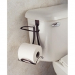 interdesign-axis-toilet-paper-holder-for-bathroom-storage-over-bathroom-toilet-paper-storage-l-00505d1da2644256