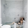 00c9eaaecb1429bbf1cba2d08a51be73--bath-tub-diy-bedroom-bathtub