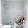 00c9eaaecb1429bbf1cba2d08a51be73--bath-tub-diy-bedroom-bathtub