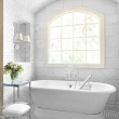 7d9f8c528505bd50b256ebc568a25030--freestanding-tub-for-the-home