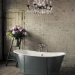 dd8528f40f79ae1ddee1203b734483ac--dream-bathrooms-beautiful-bathrooms