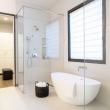 f0ea03268125e74ac60fb46458fdec9e--ikea-closet-bathtub-shower