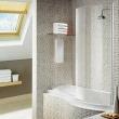 interior-and-ceramic-closed-calm-lighting-washstand-small-bathroom-tub-shower-tile-ideas-bathroom-bathtub-tile-designs-bathtub-alcove-tile-designs