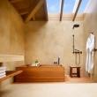 nobu-ryokan-malibu-resort-hotel-japanese-california-studio-pch-montalba-architects-beach-waterfront_dezeen_0-1704x1432