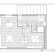 PLANS_first-floor