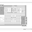 PLANS_second-floor