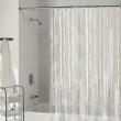 Clear Vinyl Shower Curtains Designs1500 X 1500