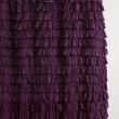 52396297412bc2bc0a14e8415df2e61a--ruffled-shower-curtains-closet-curtains