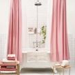 5b65bfff24baf24565539ac4812da17a--pink-shower-curtains-pink-curtains