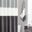 best-bathroom-shower-curtains-ideas-on-pinterest-shower-simple-bathroom-curtain-l-5add622a59fff1ea