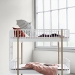 5a6d7c83857543f521b55db53e34734b--scandinavian-childrens-furniture-scandinavian-beds