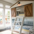 64daa2cc9594d59cfee10f69103d3644--farmhouse-bunk-beds-boy-farmhouse-bedroom