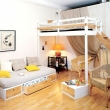 The-Best-Small-Bedroom-Decor-Ideas-with-Space-Saving-32