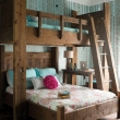 a5c51a3f8f8d3141137d29c7395f6f92--girls-bunk-beds-queen-bunk-beds-diy