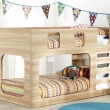 home-design-smart-tips-for-designing-the-perfect-kids-bedroom-bunk-small-sensational-photos