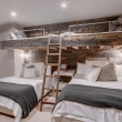 stupendous-bunk-bedroom-ideas-image-concept-home-design-best-cool-beds-on-pinterest-rooms