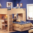 wonderful-wood-bunk-bed-with-desk-bundle-storage-units-underneath-image-of-fresh-at-exterior-ideas-bunk-bed-with-desk-underneath-and-stairs
