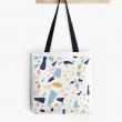 Terrazzo-Modern-Giant-Print-Adorablest-RedBubble-Tote-Bag