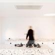 58-best-terrazzo-images-on-pinterest-floor-patterns-material-terrazzo-floor-patterns-s-cff2c16eab656ebd