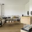 001-urban-white-susanna-cots-1050x700