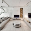 003-ay-residence-form-bureau-1050x742
