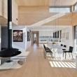 013-cedar-house-mariusz-wrzeszcz-office-1050x667