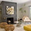 8b18537c-570f-47f2-99d3-4a1e7fad5bb7_jamie.bush.co.3.portfolio.interiors.styles