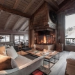 Hotel-in-Megeve-16