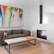 hilton-residence-studioac_dezeen_2364_col_12