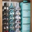 1aebe617fe2a959358d806e88395811e--bedroom-closets-bedroom-storage