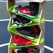 28c0aeec3942078581cc69c9f47d02f4--sneaker-storage-shoe-storage